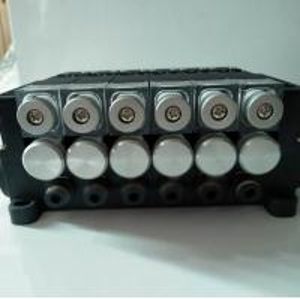 China SM320 / 321/411/421 vacuum generator J67070018B / HP11-900082 on sale
