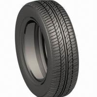 16 inch winter tires quality 16 inch winter tires for sale. Black Bedroom Furniture Sets. Home Design Ideas