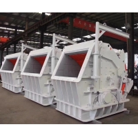 Wholesale SBM Zenith Brand Impact Crusher Spare Parts Hammer Blow Bar For Quarry Stone Crushing from china suppliers