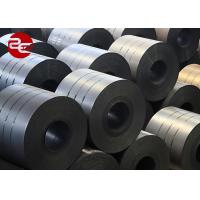 Wholesale 0.12mm-3.0mm high strength cold rolled steel sheet  for building materials from china suppliers