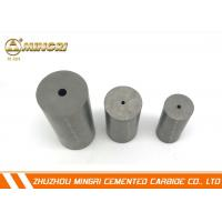Wholesale Abrasion Resistance Tungsten Carbide Die Cold Heading Tools from china suppliers