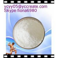 oxandrolone legal canada