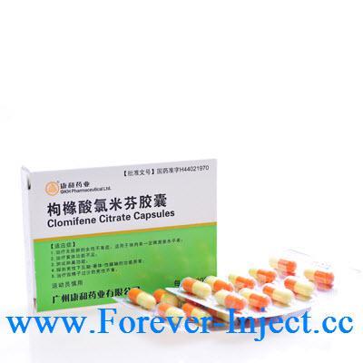 oxymetholone 50mg ed
