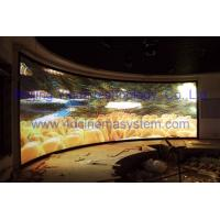 Wholesale 4d motion cinema, 4d cinema,4D seat,4d chair,4d movie from china suppliers