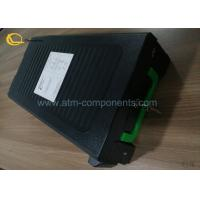 Wholesale Hyosung Foreign Currency Exchange Machine Black Color 7430000208 P / N from china suppliers