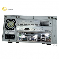 Buy cheap 1750228918 1750235764 Wincor Procash 280 PC E5300 ATM PC280 PC285 CPU 0175023576 from wholesalers