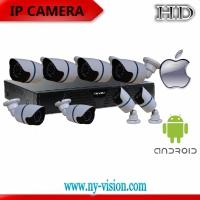 how to add qd300 camera to nvr