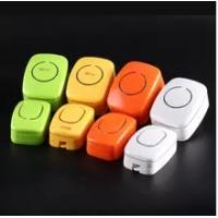 Wholesale New items Door Bell for Store Gate Door Bell from china suppliers