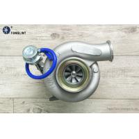 Wholesale 1993-09 Cummins Freightliner , Industrial HX40W Turbo Turbocharger  3532222 for 6CTA Engine from china suppliers