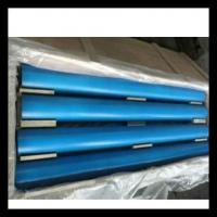 Wholesale oil well downhole washover pipe with high quality from chinese manufacturer from china suppliers
