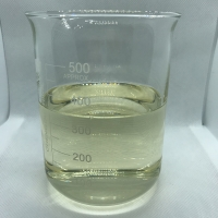Wholesale DDAMS 70% 362.08 Detergent Raw Material Surfactants Water Treatment Chemicals bee raising sites algicide aquaculture from china suppliers