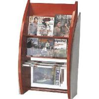 Wholesale Information Rack (J-22) from china suppliers