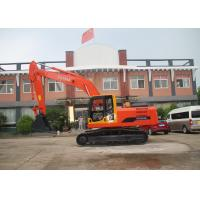 Wholesale Long durability crawler excavator rotary grab bucket, Excavator hydraulic Grapple, Excavator manual Grab/Grapple from china suppliers