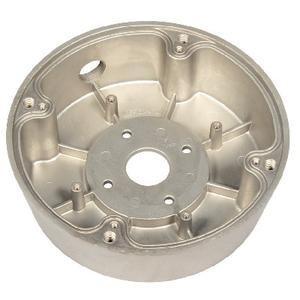 Wholesale aluminum die casting,aluminum casting,aluminum parts,castings from china suppliers