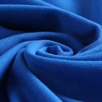 Wholesale Laminated Organic Bamboo MaterialJacquard Waterproof Strong Wear Resistance from china suppliers