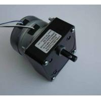 Ac Geared Motors Quality Ac Geared Motors For Sale