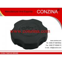Wholesale Nubira oil filler cap supplier OEM 96351602 plastic and Al of conzina brand from china suppliers