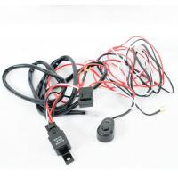 86 Mustang Fuse Box besides 97 F150 4 6 Triton Engine Diagram moreover Boat Trailer Wire Harness Diagram 4 together with Oem Tail Light Wiring Harness besides Harley Fat Boy Fuse Box. on ford tail light wiring diagram