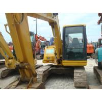 Excavator Monitor Cab Monitor For Kobelco 60360684854 additionally Kobelco Excavator Ilder Top Track Roller 1442756937 also 191915623281 also 182118654354 furthermore I. on kobelco sk60 excavator
