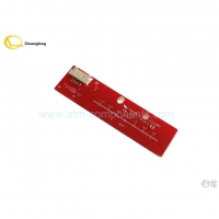 Wholesale ATM Parts NCR S2 Clamp Control Board S2 Controller 445-0737301 4450737301 from china suppliers