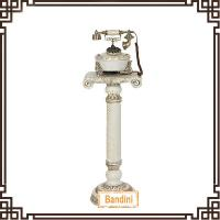 Wholesale Hot Promotion Telephone Antique Furniture Antique Telephone TL0209WS+8818WS from china suppliers