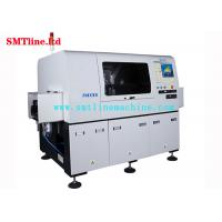 Wholesale Heavy Duty Smt Dip Auto Insertion Machine High Precision 1 Year Warranty from china suppliers