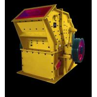 Wholesale Top Quality Spring Basalt Cone Crusher from Sentai, Gongyi, China Leading Supplier! from china suppliers