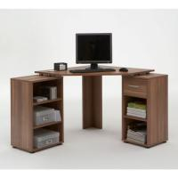 Wholesale Modern D61-10 Metal leg desk 120cm from china suppliers