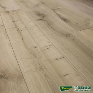 Buy cheap oak engineered wood flooring oak flooring oak wood floor engineered oak floor from wholesalers
