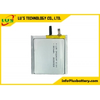 Wholesale 800mah CP224147 Ultra Thin Limno2 Battery Limno2 3.0v For ID Cards from china suppliers