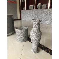 Wholesale Automotive Aluminum Metal Foam Profiled Parts Porosity 75 % - 90 % from china suppliers
