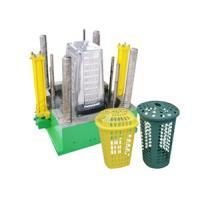 Wholesale 360LT bin mould from china suppliers