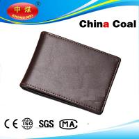 Wholesale Driver Licence Holder Leather or PU Materials from china suppliers