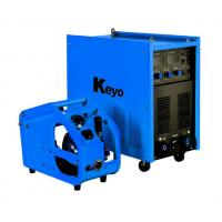 Wholesale MAG-300HT  300A  60% Duty MIG/MAG WELDING from china suppliers