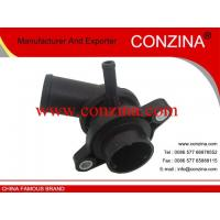 Wholesale Nubira cooling system thermostat use for nubira OEM 96460002 from china suppliers