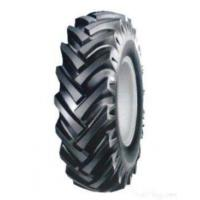 Buy cheap Bias Tractor Tires from wholesalers