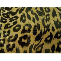 Wholesale HOT STAMPING FOIL for textile from china suppliers