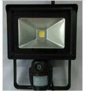 China HD 720P pir motion detector camera pir motion detector camera Automatically Burglar Alarm on sale