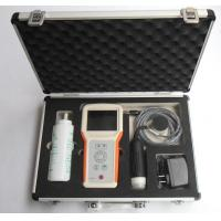 portable ultrasound machine for dogs
