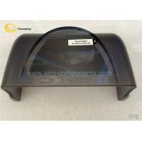 Wholesale Metal Detection ATM Anti Skimming Devices For Card Safety Plastic Material from china suppliers