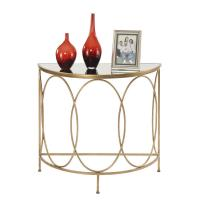 wholesale mirrored console table from mirrored console table rh mirrorfurnitureset suppliers howtoaddlikebutt