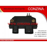 Wholesale Daewoo cielo/Nexia ignition module OEM D198747 from china from china suppliers