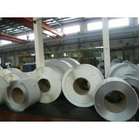 Wholesale HV160-400 and SUS 304 Stainless Steel Coil with 0.05-0.8mm thickness and 4-600mm width from china suppliers