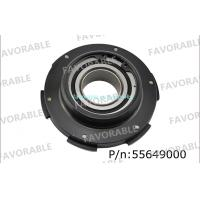 Buy cheap Assy Gear Drive Sharpener Especially Suitable For Cutter GT5250 55649000 from wholesalers