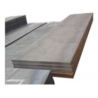 Buy cheap 30mm Carbon Steel Plate from wholesalers