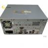 Buy cheap 1750228918 ATM Parts WINCOR PC280 Procash 280 PC BEETLE Mini-K 01750228918 from wholesalers
