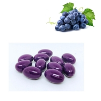Wholesale Anti Aging Grape Seed Extract 88% Herbal Softgel Capsules from china suppliers