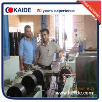 Wholesale 80m/min Cylindrical Drip Irrigation Pipe Extrusion Machine Low Cost from china suppliers