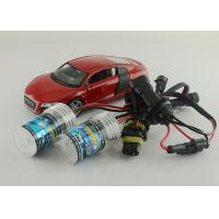 Wholesale Update 55W Slim HID Xenon Headlights Conversion Kit H1 H3 H4 H6 H7 from china suppliers