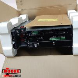 China SM 10/20-TA 055128-111 SM1020TA Bosch Rexroth Servo Drive 10 AMP 520 VDC on sale